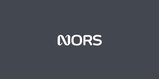 nors