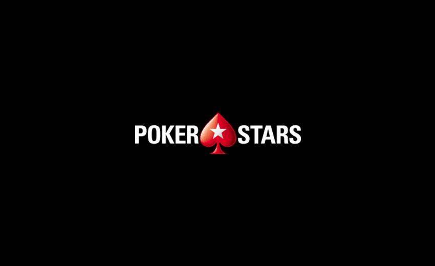 Игры казино без регистрации бесплатно играть прямо сейчас