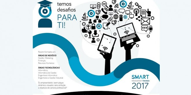smart trainees