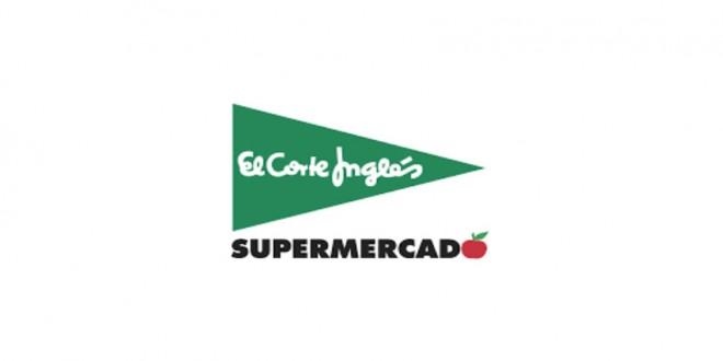 c953a5dab25c El Corte Inglés Supermercado está a reforçar a equipa de ...