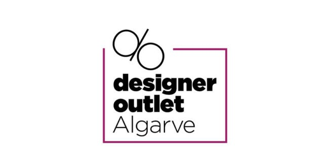 Designer outlet algarve est a recrutar em v rias reas for Designer wohnaccessoires outlet