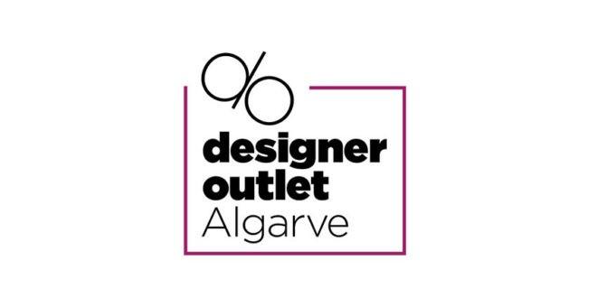 Designer outlet algarve est a recrutar em v rias reas for Design outlet
