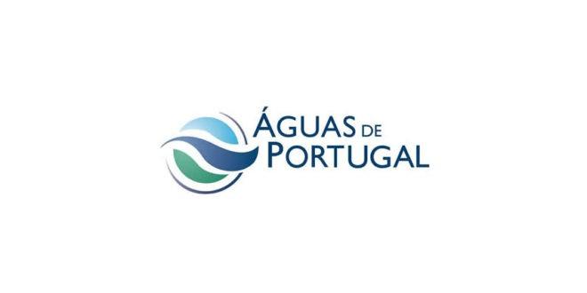 aguas de portugal
