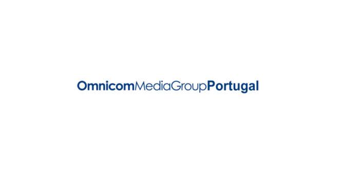 omnicom media group portugal est a recrutar na rea de gest o e contabilidade e2 emprego. Black Bedroom Furniture Sets. Home Design Ideas
