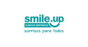 smile.up