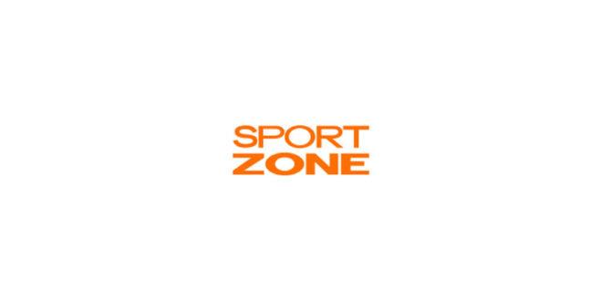 94cb64d47cb Sport Zone está a recrutar em várias lojas – E2 Emprego   Estágios