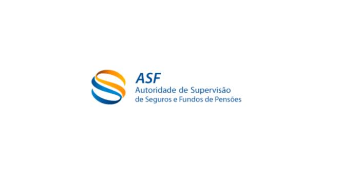 Autoridade de Supervisão de Seguros e Fundos de Pensões
