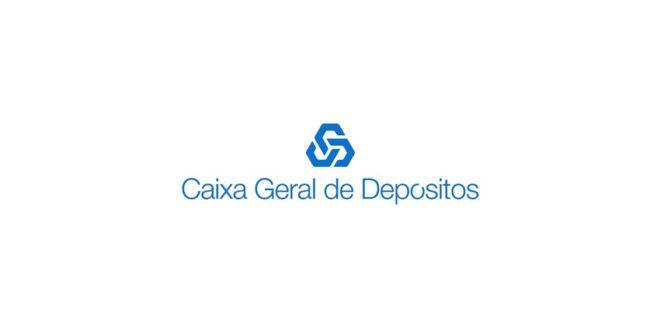 caixa geral de depositos
