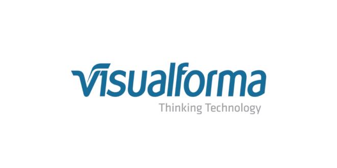 Visualforma