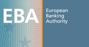 Autoridade Bancária Europeia
