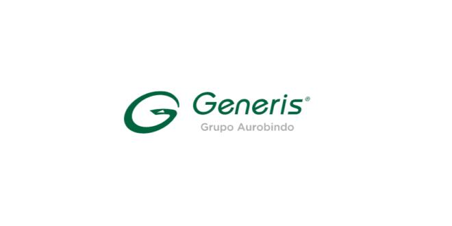 generis