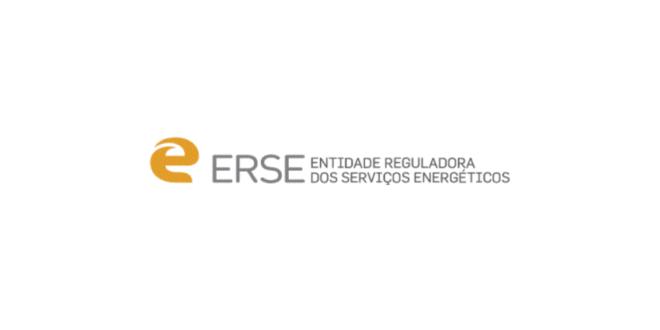 Entidade Reguladora dos Serviços Energéticos