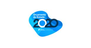 oe 2020