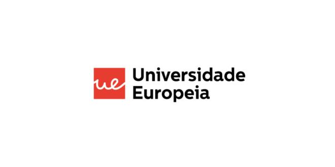 universidade europeia