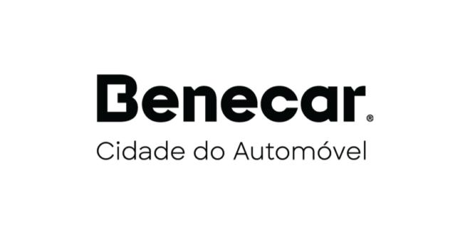 Benecar