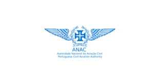 autoridade nacional aviacao civil