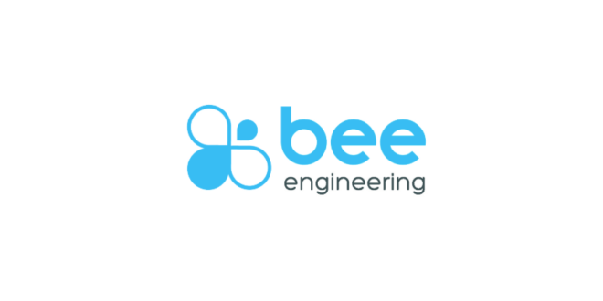 bee engineering