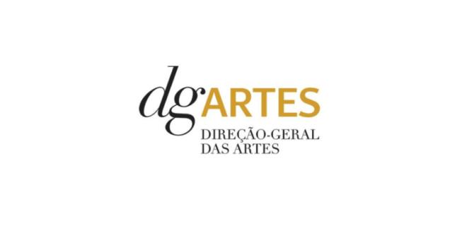 direcao-geral artes