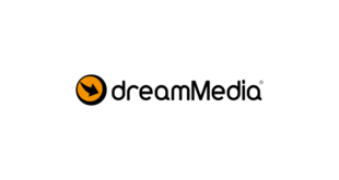 dreammedia