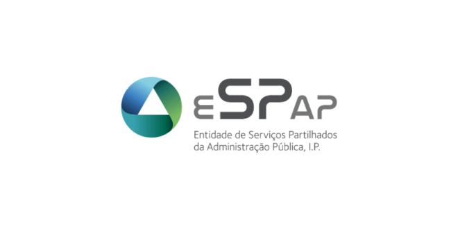 eSPap