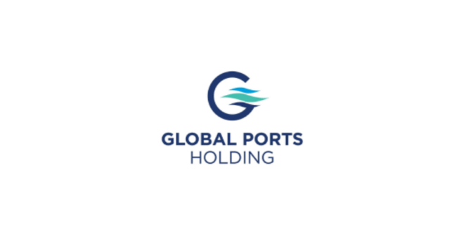 global ports holding