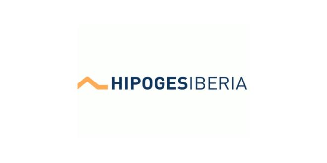 hipoges