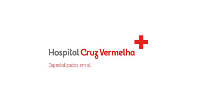 hospital cruz vermelha