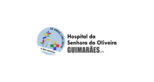 hospital senhora oliveira guimaraes