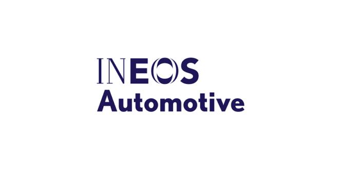 INEOS Automotive