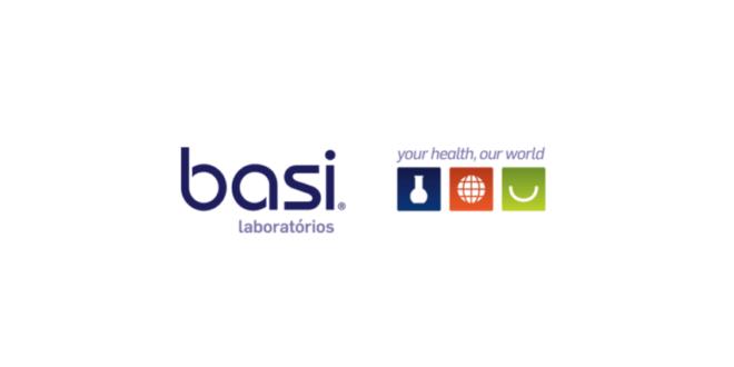 Laboratórios Basi