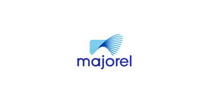 majorel