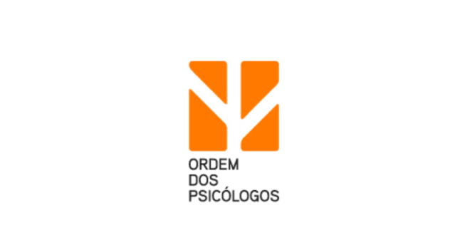 ordem psicologos