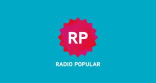radio-popular