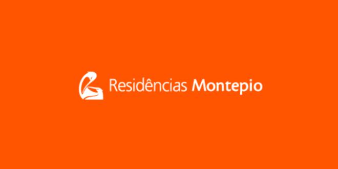 Residências Montepio