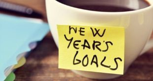 resolucoes novo ano