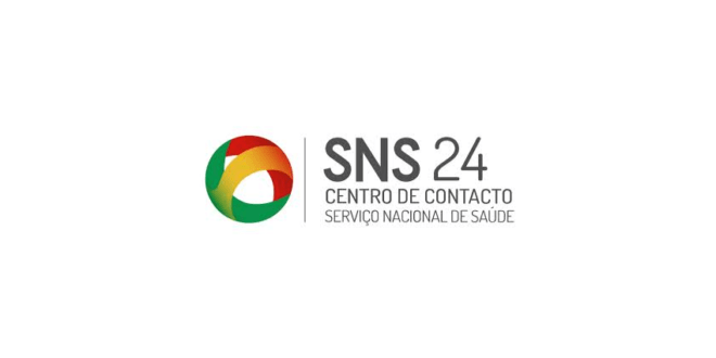 sns 24