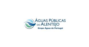 Águas Públicas do Alentejo