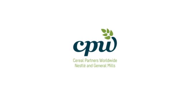 cereal partners worldwide