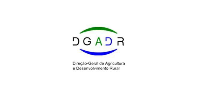 direcao-geral agricultura desenvolvimento rural