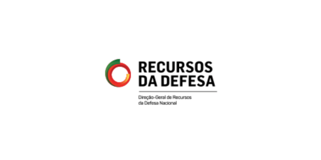 direcao-geral recursos defesa nacional