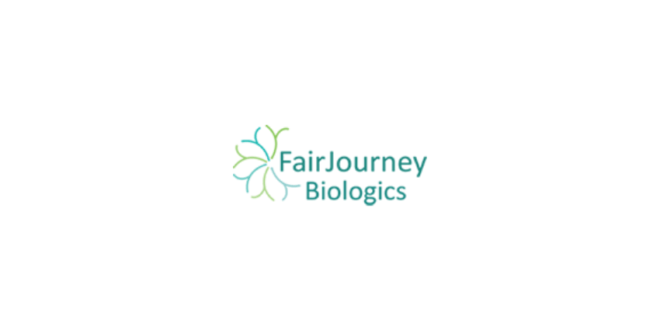 fairjourney biologics