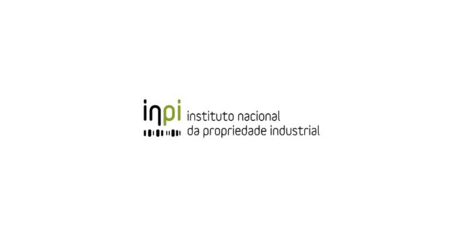 Instituto Nacional de Propriedade Industrial