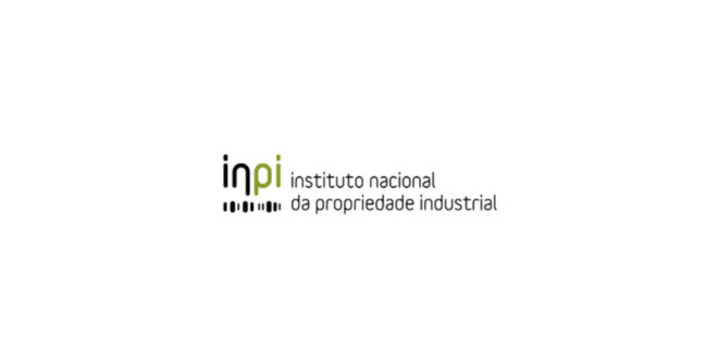 instituto nacional propriedade industrial