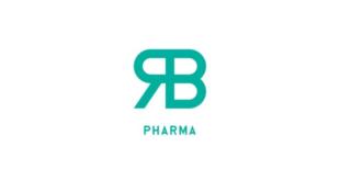 rb pharma