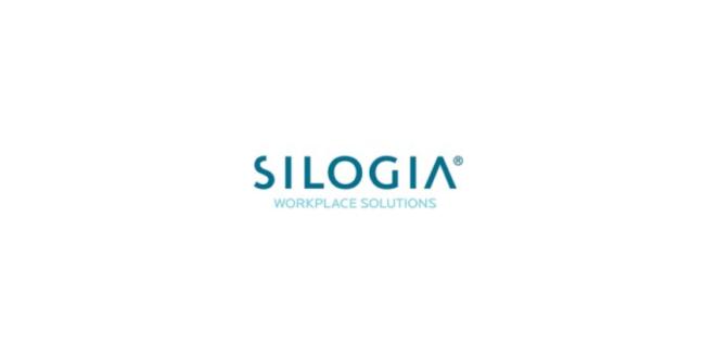 silogia