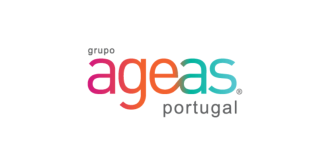Grupo Ageas