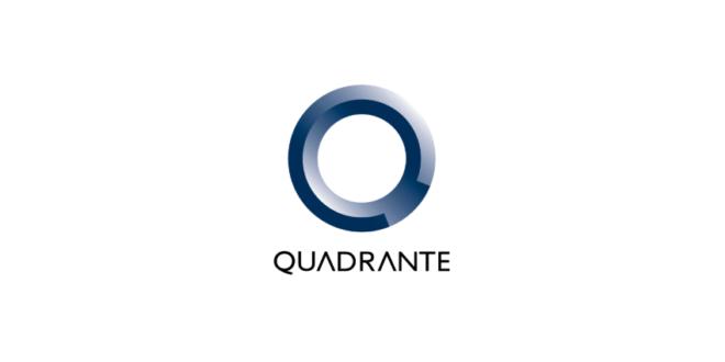 grupo quadrante
