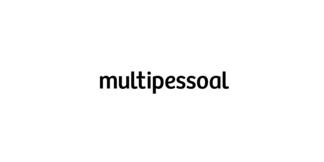 multipessoal