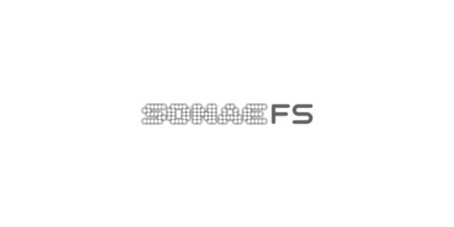sonae financial services