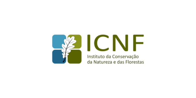 icnf instituto conservacao natureza florestas